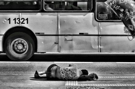 Pobreza Cero, un ODS que requiere atenciòn